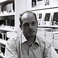Fabrice Lhomme au salon du livre de Paris 2012.jpg