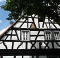 Fachwerkhaus - panoramio (8).jpg