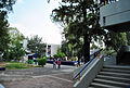 Facultad de Estudios Superiores Aragón 2.jpg