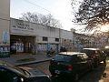 Facultad de Trabajo Social (UNLP) entrada.jpg
