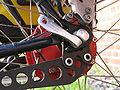 Fahrrad-detail-05.jpg