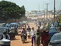 Fahrt im Norden Nigerias (5209075318).jpg