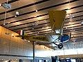 Fairbanks Airport (32774593537).jpg