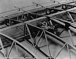 Fairchild FC 2 wing aileron structure photo NACA Aircraft Circular No.58.jpg
