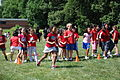 Fairfax County School sports - 17.JPG