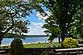 Fairfield Township, IN, USA - panoramio (4).jpg