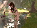 Fairies6pi.png