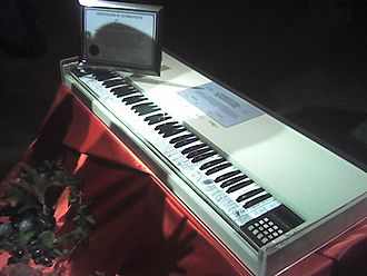 Fairlight CMI.jpg