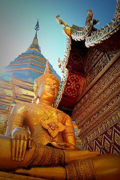 File:Faith of Thailand.jpg