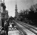 Fake photograph of elevated line on Tremont Street, 1894.png