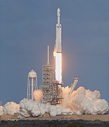 falcon heavy wikip dia. Black Bedroom Furniture Sets. Home Design Ideas
