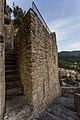 Falconara A. - Il castelluccio04.jpg