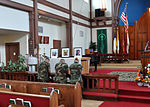 Fallen GTMO Marines Honored at Memorial Service DVIDS297420.jpg