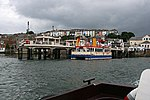 Falmouth Town Pier - geograph.org.uk - 197888.jpg