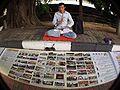 Falun Gong Malaysia.jpg