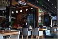 Famagusta 405DSC 0769 (31783419647).jpg
