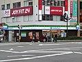 FamilyMart Noda-ekimae store.jpg