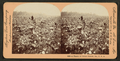 Family of cotton pickers, Ga, from Robert N. Dennis collection of stereoscopic views.png