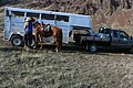 Family recreation on the Owyhee River (23401226046).jpg