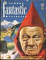 Famous fantastic mysteries 195202.jpg