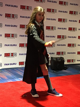 Fan Expo 2019 cosplay (22).jpg