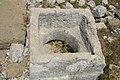 Faqra ruins - panoramio (1).jpg