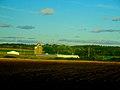 Farm near Paoli - panoramio (3).jpg