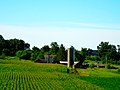 Farm with a Silo - panoramio (5).jpg