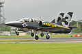 Farnborough Airshow 2012 (7570333632).jpg