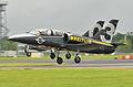 Farnborough Airshow 2012 (7570333632).jpg