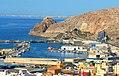 Faro de San Telmo.jpg