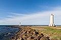 Faros de Akranes, Vesturland, Islandia, 2014-08-14, DD 009.JPG