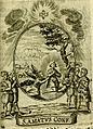 Fasti Mariani cum illustrium diuorum imaginib. and elogijs prope DC. in singulos anni menses diésq SS. natales distributis (1630) (14559179850).jpg