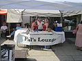 Faubourg S Jean Bastille Party 2015 Pals Table.jpg