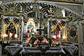 Feast of Transfiguration in Sopiv, Ukraine 017.jpg
