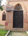 Fecha de fundacion de la glesia Cristo Vive.png