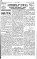 Federațiunea 1871-09-25, nr. 98.pdf