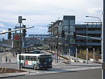 Federal Way Transit Center.jpg