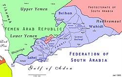 FederationOfSouthArabiaMap.jpg