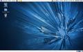 Fedora 14 GNOME.png
