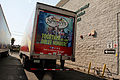 Feed America, Cloudy with a Chance of Meatballs 2, Truck.jpg