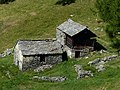 Feerberg Alphütten.jpg