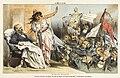 Feinde der Republik (James Garfield & Columbia).jpg