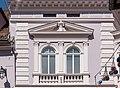 Feldkirchen Hauptplatz 1 Ignaz Nacht-Biedermeierhaus Doppelfenster 28062016 2967.jpg