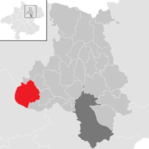 Badeseen Feldkirchen an der Donau - menus2view.com