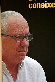 Feliu Formosa Catalan writer