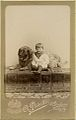 Felix Yusupov Jr by A.Pazetti (1890s, GIM).jpg