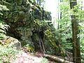 Felsenwandergebiet, Nationalpark Bayerischer Wald.jpg