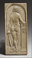 Female Nude Seen from Behind MET DP102272.jpg