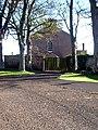 Fenham House, northumberland - geograph.org.uk - 79258.jpg